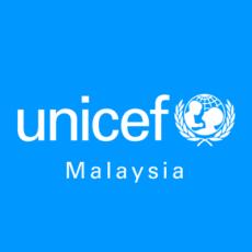 UNICEF-Malaysia-.png