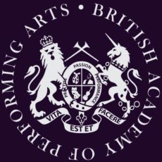 British-Academy-of-Performing-Arts.jpg