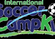 International Soccer Camp KL logo