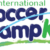 International Soccer Camp KL logo