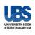 Logo UBS (Hi-res)
