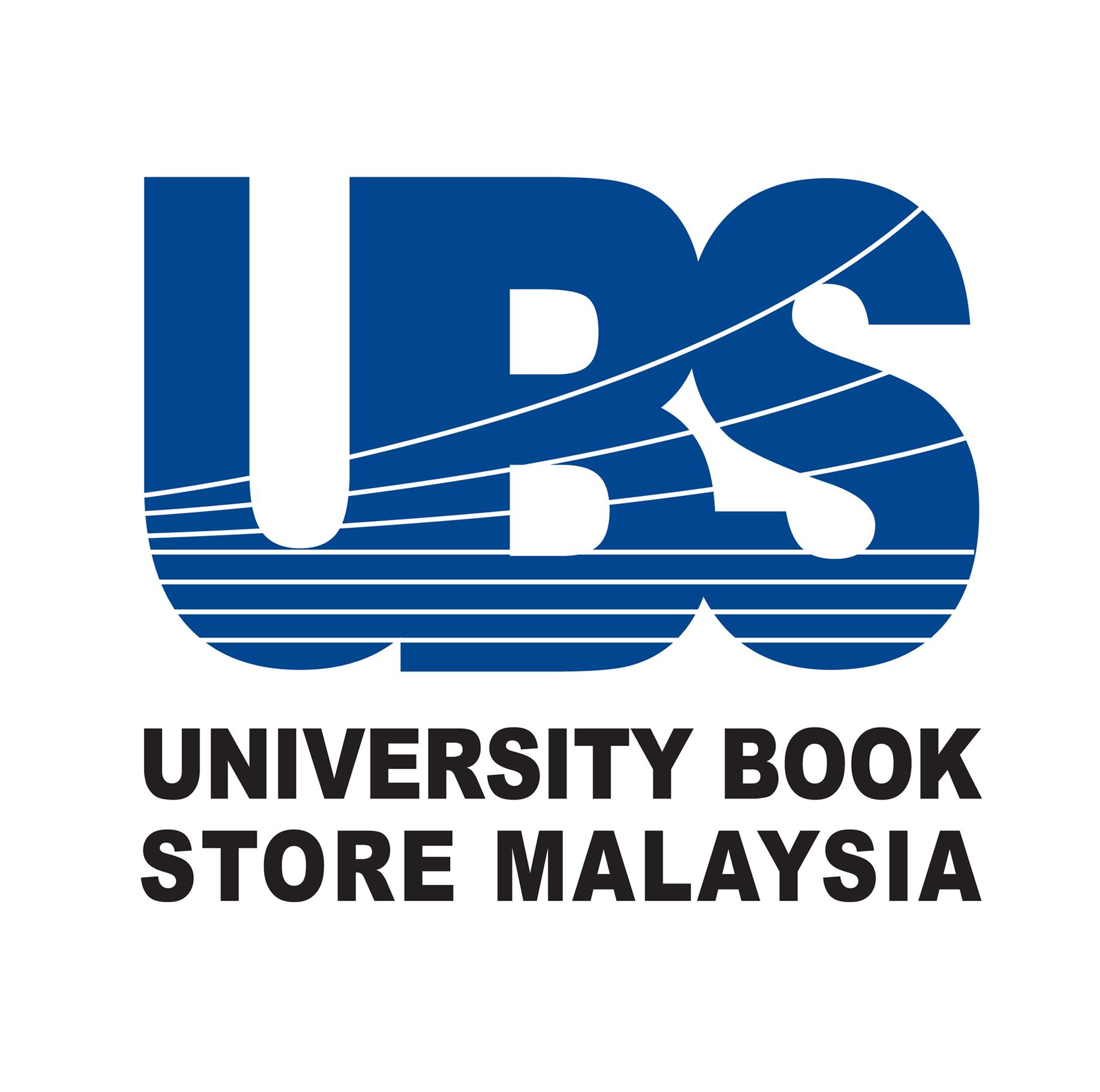 University Book Store Malaysia Hq