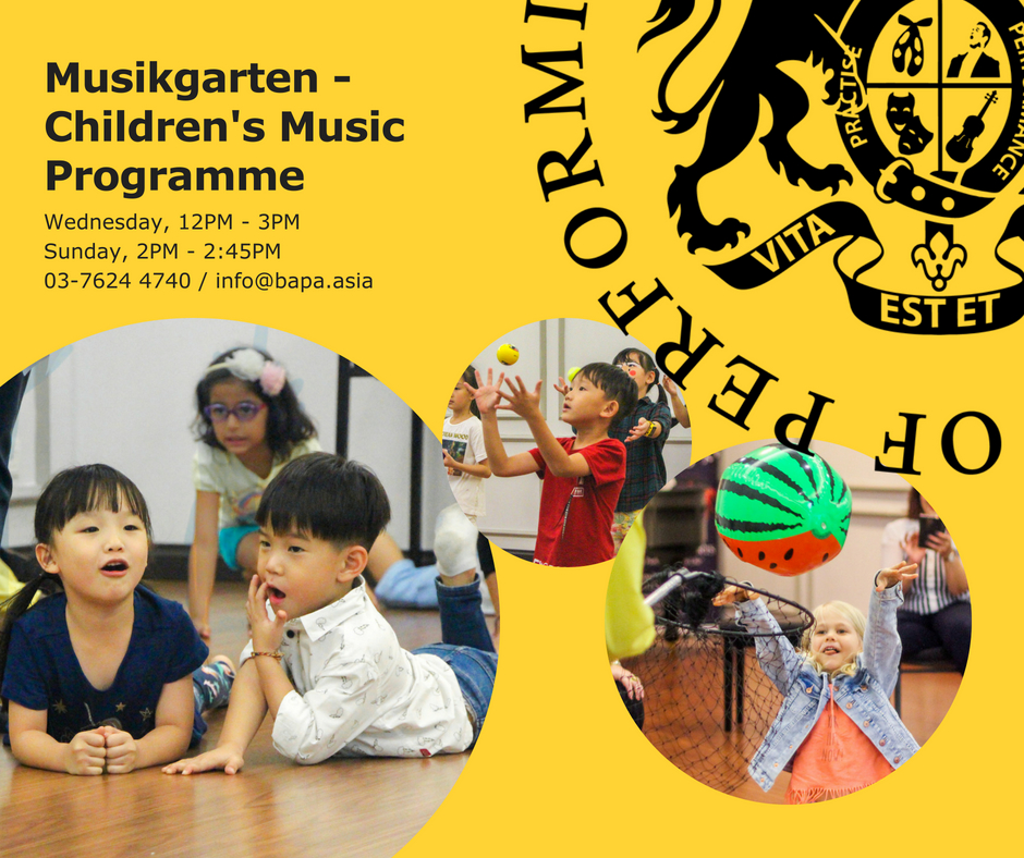 Musikgarten FB ad Sept 2018