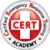 CERT Academy_logo transparent large