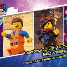 20190213_LEGO