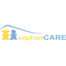 OrphanCARE-Foundation.png