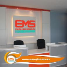 EMS_front_desk_02.png