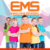 ems_poster_16-1.png