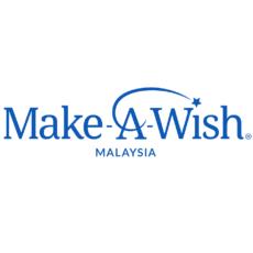 Make-A-Wish-new-logo.png