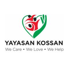 Yayasan-Kossan.png