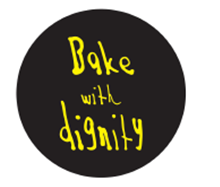 Bake With Dignity