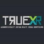 logo Truexr