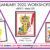 January 2020 workshops web banner 2