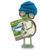 Tortoise&Book