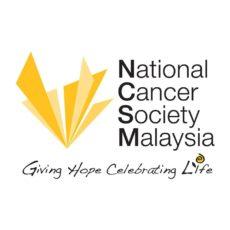 National-Cancer-Society-Malaysia-logo.jpg