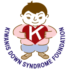 Kiwanis-Down-Syndrome-Foundation-National-Centre-logo.png
