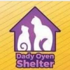 Dady-Oyen-Strays-logo.png