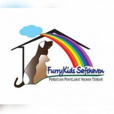 FurryKids-Safehaven-logo.jpg