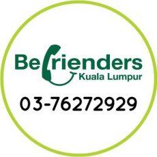 Befrienders-KL-logo.jpg