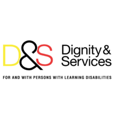 DignityServices-logo.png