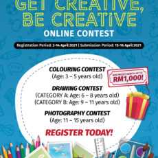 UISSRI_KL_colouring_contest-01