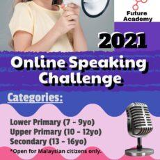 20210924_PECC