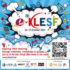 20211023_KLESF